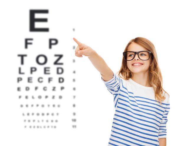 Plantation Eye Associates 117 1 Plantation Eye Associates
